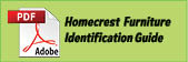 Homecrest Identification Guide
