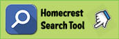 Homecrest Search Guide